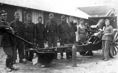 armata 9 paacc.JPG