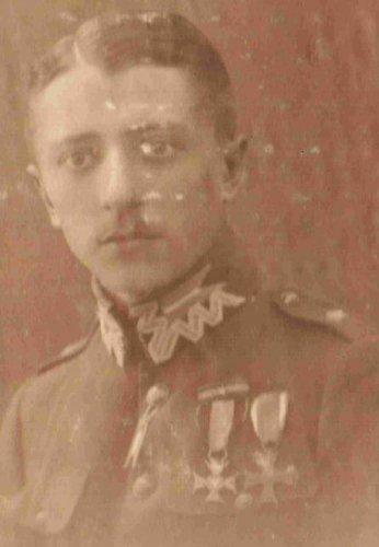 Nowacki Wladysla ppor.JPG