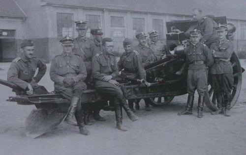armata 7pacc.JPG
