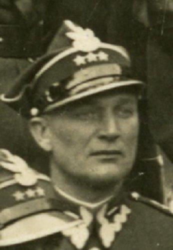 Poznanski Jozef por.JPG