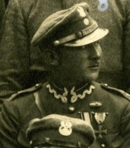 Berezowski 1921 ppor.JPG