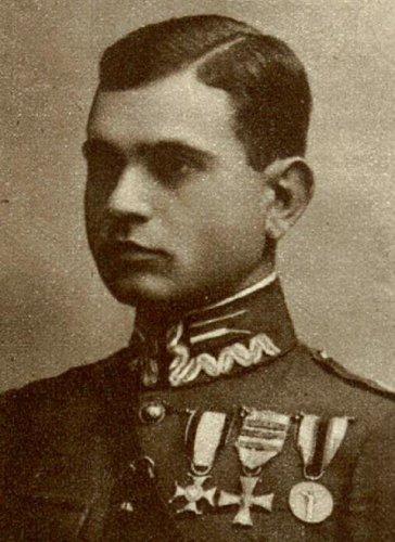 Sienkiewicz Mieczyslaw plut.JPG