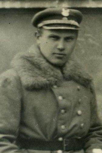 Budarecki Wladyslaw ppor.JPG