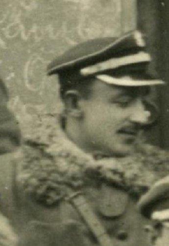 Sp. Pedachowski Dymitr por.JPG