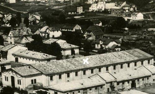 ujezdz 1929.JPG