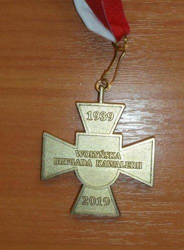 mokra medal2.JPG