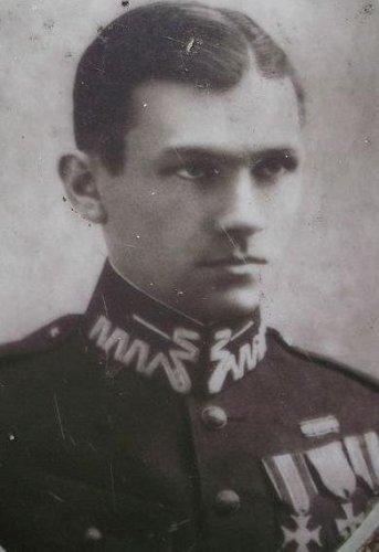 Szczerbinski Antoni kpr.JPG