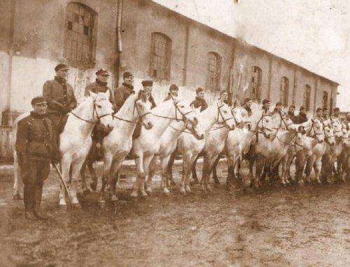 ujezfz 1922.JPG
