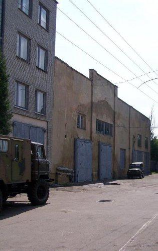ujezfz2 c  2006.JPG
