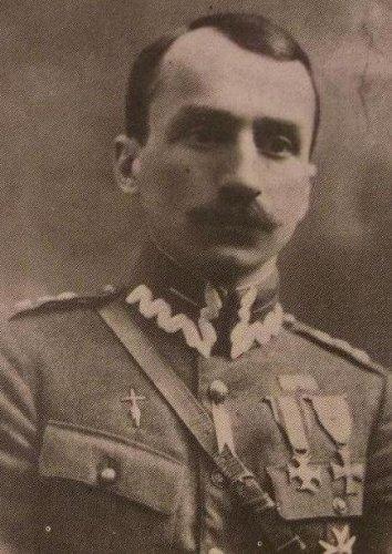 Olszewski Karol por.JPG