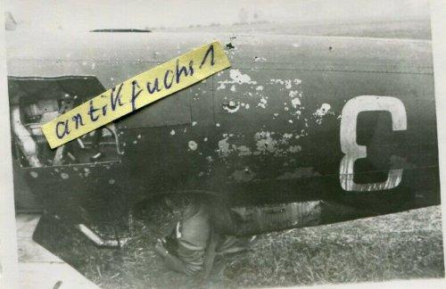 Radzymin-1939-2.jpg