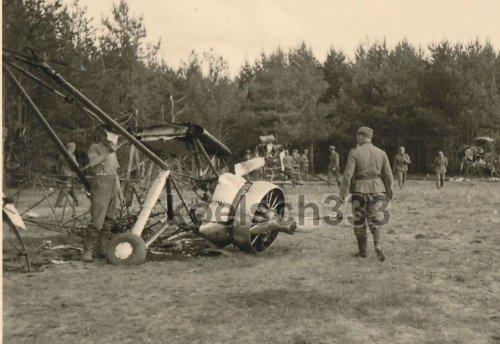 Russland-1941-1.jpg
