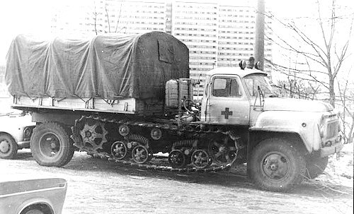 ausROSBVSM-80-Tracked-Wheeled-Vehicle.jpg