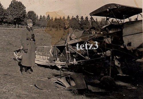 n25-Polen-1939.jpg