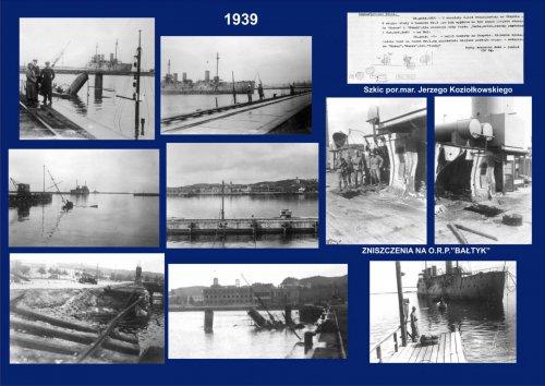 oksywie_1939_port_wojenny_129.jpg