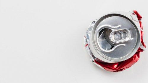 splaszczona-aluminiowa-puszka-umieszczona-na-szarym-tle_23-2148115679.thumb.jpg.ffaf3c928d7e8f7fa37fa990b8141bf3.jpg