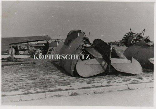 w43-Polen.jpg