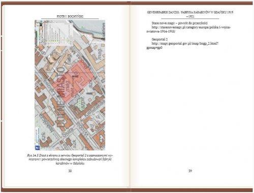 xbook14-1.JPG