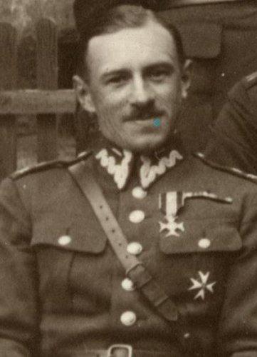 Wislouch Karol ppor.JPG