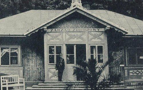 tabl truskawiec1.JPG