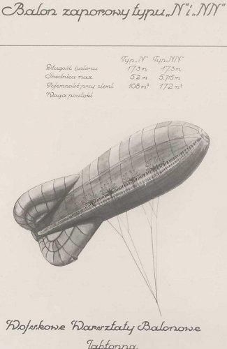 lot baloon2.JPG