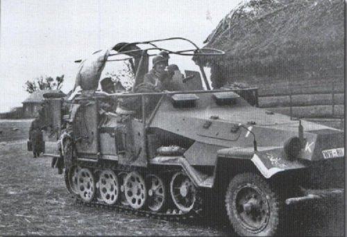 SdKfz 251-6 WR 01.jpg