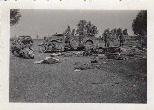 Clowaczow Polen polnischer Überfall auf 10 Motorrad Kradmelder Zug 10.9.1939.jpg