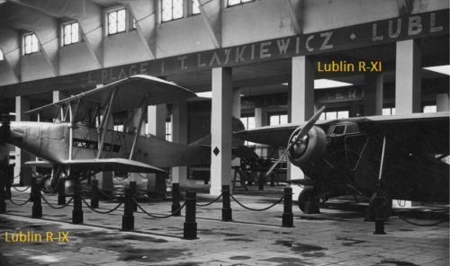 Lublin R-IX i R-XI.png