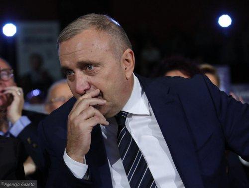z25286997IH,Grzegorz-Schetyna-podczas-konwencji-Koalicji-Obywa.jpg