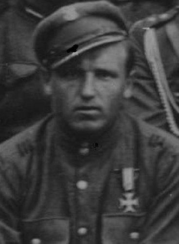 Wojtulewicz  Kazimierz plut.JPG