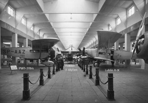 samoloty pasażerskie.png
