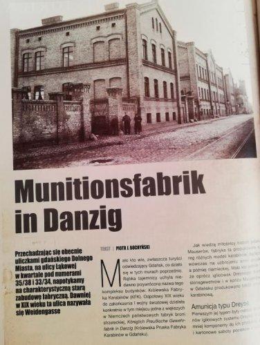 strzal pro libertate 10-2019 munitionsfabrik danzig 1.JPG
