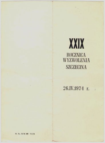 VI zawody Szczecin 2.jpg