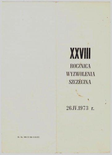 V zawody Szczecin 1.jpg