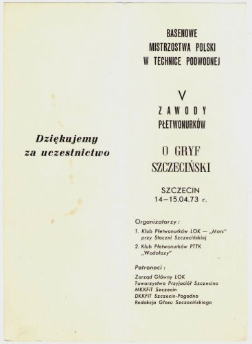 V zawody Szczecin 2.jpg