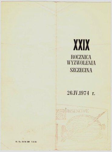 VI zawody Szczecin 4.jpg