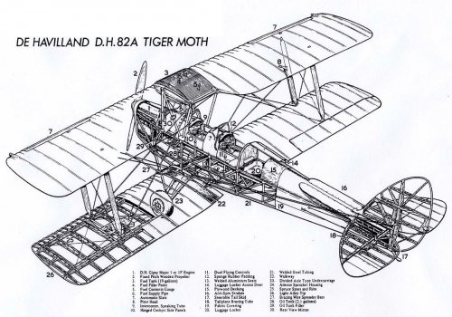 DE-HAVILLAND-DH.82-TIGER-MOTH-–-PLANS-AND-INFORMATION-SET-FOR-HOMEBUILD-ORIGINAL-PLANS-1007-PAGES-11.jpg