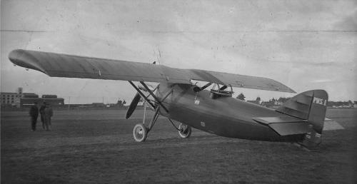 PWS-1 Biała Podlska maj 1927 r. 2os.myśliwiec.png