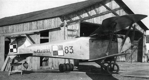 Hannower CL.II - 6.EW.png