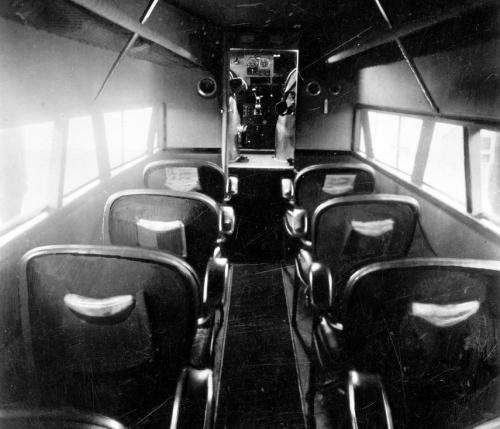 Fokker F-VII3m.png