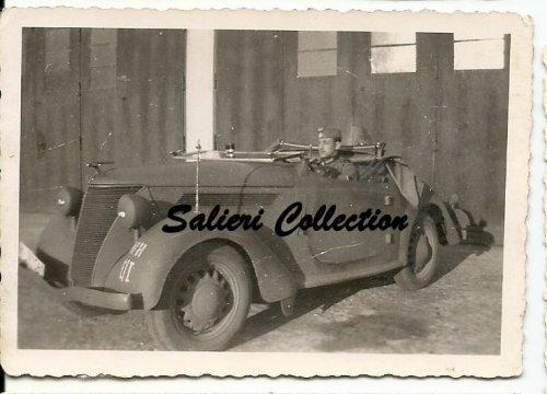Niemiecki samochód Salieri Collection.jpg