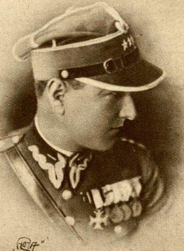 Walczynski Wladyslaw plut.JPG