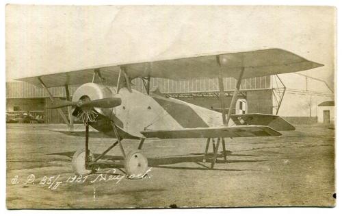 Nieuport 81D2 Szk.Pil. Bydgoszcz 1921 r..png
