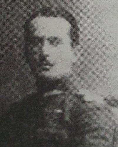 Bardzinski Jerzy mjr.JPG