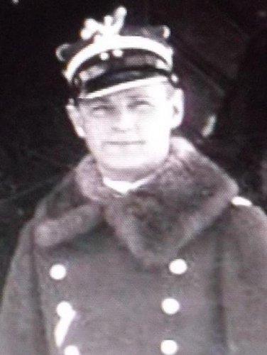 Duchnowski Kazimierz rtm.JPG
