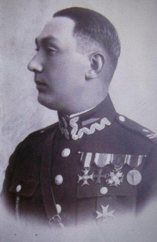 6dak mjr  leon Mirza Sulkiewicz.JPG
