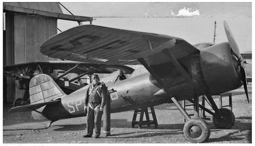 PZL P.24.png