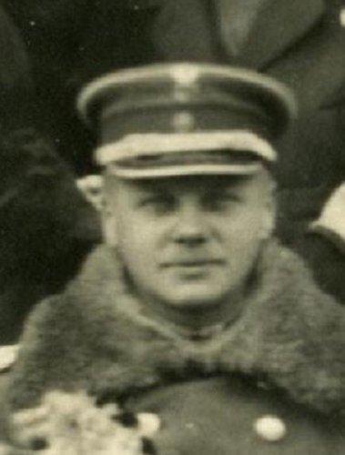 Wasilewski Aleksander por.JPG