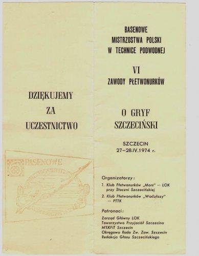 VI zawody Szczecin 3.jpg