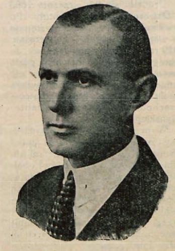 Czesław Wawrzyniak.png